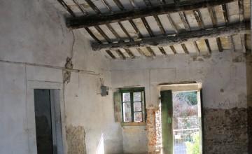 Domy wiejskie i dworki - JKM-1021