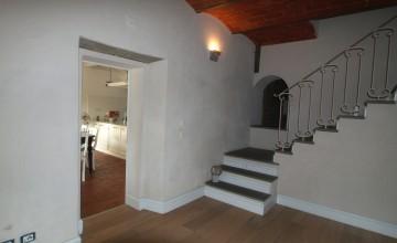 Villas and prestigious properties - JKM-1058