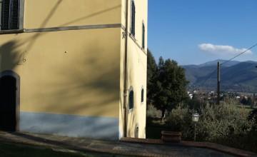Villas and prestigious properties - JKM-555