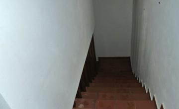 Coloniche e rustici - JKM-446