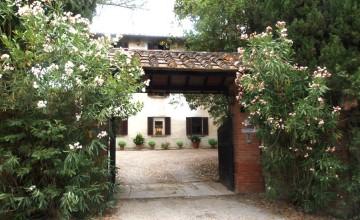 Villas and prestigious properties - JKM-249