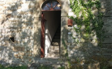Coloniche e rustici - JKM-1064