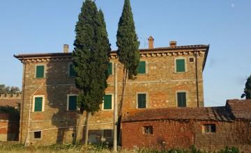 Ville e proprietà di prestigio - JKM-1060