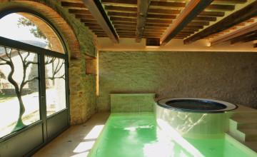 Villas and prestigious properties - JKM-537