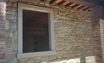 Coloniche e rustici - JKM-1068