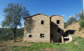 Domy wiejskie i dworki - JKM-A743