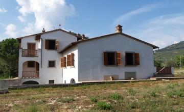 Domy wiejskie i dworki - JKM-1071