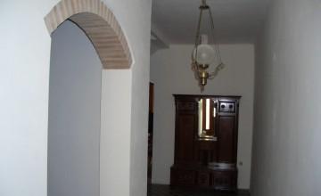 Coloniche e rustici - JKM-1073