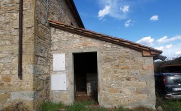 Coloniche e rustici - JKM-1077