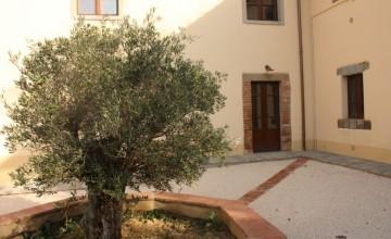 Apartments - JKM-1076