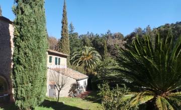 Villas and prestigious properties - JKMMT-486