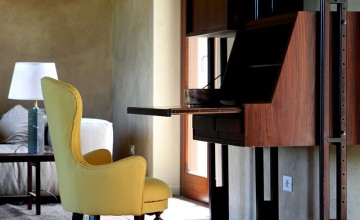 Villas and prestigious properties - JKMMT-729