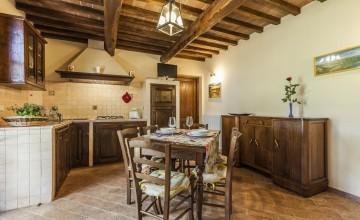 Villas and prestigious properties - JKMMT-449