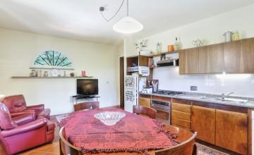 Villas and prestigious properties - JKMMT-423
