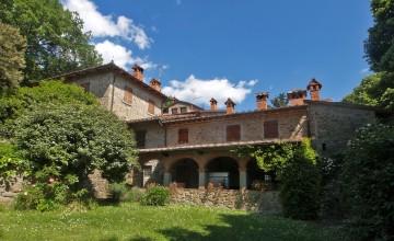Villas and prestigious properties - JKM-1081