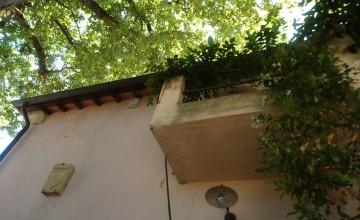 Villas and prestigious properties - JKM-1087
