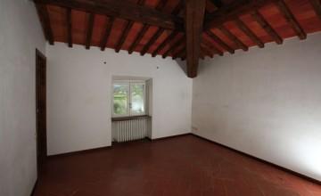 Villas and prestigious properties - JKM-1041