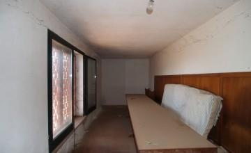 Villas and prestigious properties - JKM-1089