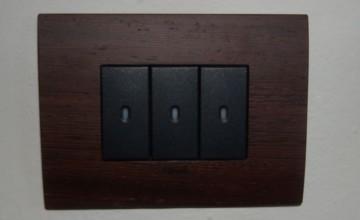 Appartamenti - JKM-1094